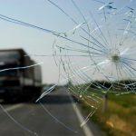 Ce păţesc şoferii care circulă pe ruta Arad-Lipova-Bârzava