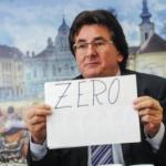 PSD Timiş îl acuză de manipulare pe primarul Robu