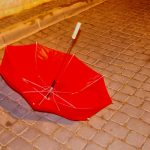 Alertă meteo de vijelii în aproape toată țara