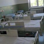 Condiţii decente pentru bolnavii internaţi la Victor Babeş. Cum arată saloanele după renovare