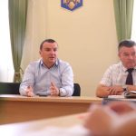 Drumul Județean 591 Timișoara – Utvin – Sânmihaiu Român va fi modernizat