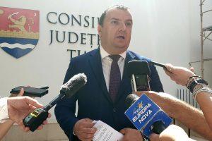 """""""Informare acasă! Siguranță în lume"""" – o campanie a Ministerului pentru Românii de Pretutindeni"""