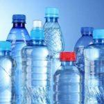 Idee inedită: Aquatim le oferă apă celor care merg la Festivalul Codru!