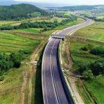 Circulația pe Lotul 3 din Autostrada A1 Lugoj – Deva ar urma să fie deschisă luni