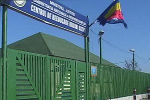Alertă în Timiş, după ce doi tineri au evadat din centrul educativ Buziaş