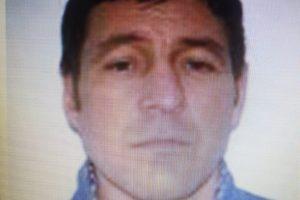 Bărbat din Timiş, dispărut de zece zile