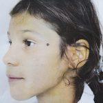 Fata de 9 ani dispărută a fost găsită la Şag