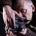 """Continuă Nocturnaliile în Curtea Franciscană cu o premieră: """"Doctor Faustus"""" – live drama music show"""