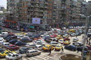 Aceste mașini vor fi interzise! Anunț oficial de la Guvern