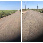 Drumul Biled- Satchinez, finalizat