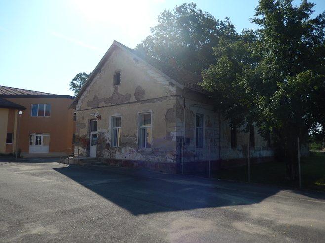 Două şcoli din Timiş, modernizate cu bani europeni