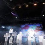 Ce piese putem vedea în noiembrie, la Festival al Dramaturgiei Românești