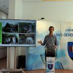 Țara Morilor de Apă, un nou proiect al Asociației Acasă în Banat