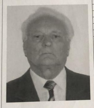 Pensionar din Timişoara, dat dispărut de familie