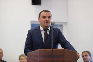 Liderul PSD Timiș a lansat un atac la adresa foștilor parteneri din ALDE