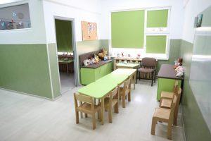 """Centrul Școlar """"Constantin Pufan"""", gata pentru noul an școlar"""