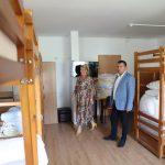 CJ Timiș construiește la Lugoj un internat școlar pentru copiii cu dizabilități