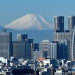Misiune economică în Japonia organizată de CCIA Timiş