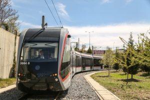 Cinci proiecte ale Primăriei Timișoara de pe lista de rezervă primesc finanţare europeană