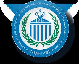 Examen pentru acordarea gradului didactic II la USAMVBT