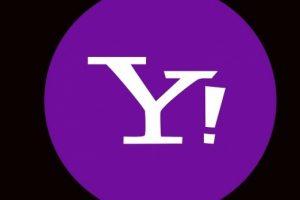 Yahoo! are probleme mari. Utilizatorii din România sunt afectați și ei