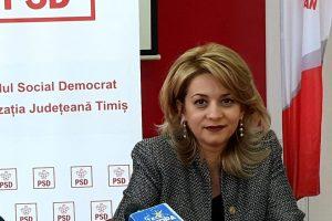 Un deputat din Timiș a inițiat un proiect de lege prin care personalul TESA din spitalele de psihiatrie să fie testate psihologic