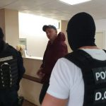 Cererea către cetățeni făcută de polițiști în dosarul grupării lui Lucian Boncu