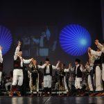 Festival Naţional de Folclor şi multe altele în oferta culturală a CJT