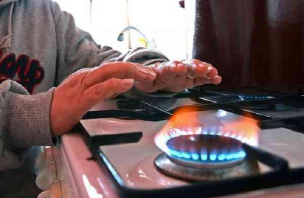 Atenţie, monoxidul de carbon face zeci de victime în sezonul rece!
