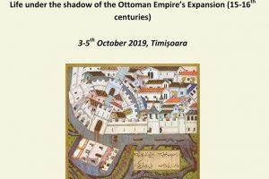 Conferință internațională de istorie și arheologie medievală la Muzeul Banatului