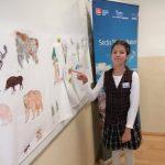Ziua Mondială a Habitatului, marcată la Muzeul Banatului