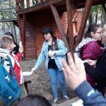 Muzeul Național al Banatului a sărbătorit Ziua Mondială a Animalelor împreună cu copiii