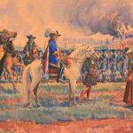18 octombrie 1716: ziua care a reîntors Timișoara în Europa