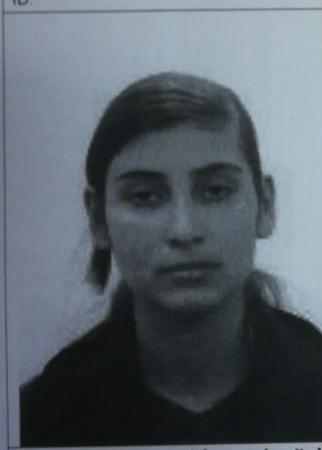 O adolescentă a plecat din nou de la Centrul de Plasament din Recaş