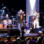 Trupa Taxi va susţine un concert aniversar la Timișoara