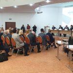 CCIAT a găzduit Forumul Internațional de Afaceri Republica Cehă – Federația Rusă – Grecia – România