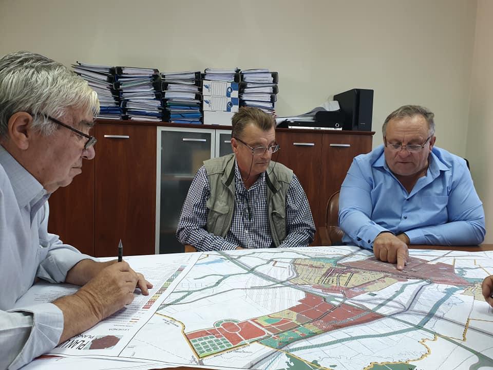 Extinderea la 4 benzi a drumului Dumbrăvița- Giarmata- autostradă, întârziată de Agenția de Mediu