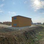 Întreruperi în furnizarea energiei electrice în Giarmata și Cerneteaz
