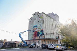 Verde pentru Biciclete și Timișoara 2021 cheamă timișorenii la un tur pe două roți