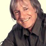 A murit cântărețul Mihai Constantinescu