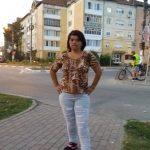 Femeie din Lugoj dispărută de o săptămână. Sună la 112 dacă o vezi!