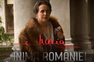 O sută de ani de film românesc