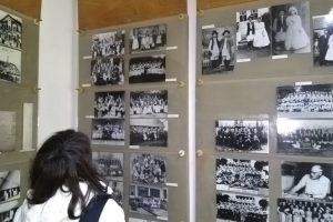 A fost inaugurat Centrul cultural – Muzeul de Istorie la Recas