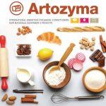 Firmele timișene sunt invitate la misiune economică în Grecia
