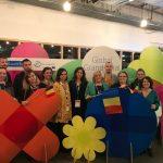 Delegaţia României s-a întors de la Amsterdam