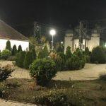 """Sânandrei, Covaci și Carani se pregătesc să devină """"smart villages"""""""