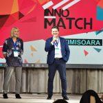 INNOMATCH 2019, cel mai important eveniment internațional de inovare, va avea loc la Timișoara