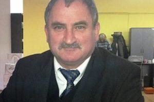 PMP Timiș se delimitează de Valeriu Lupu