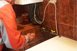 Evitaţi o tragedie: verificați instalațiile de utilizare a gazelor naturale!