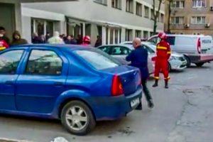 """ISU Timiş: """"Aceeași firmă a făcut dezinsecție și la două localuri din Timișoara"""""""